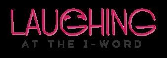 latiw-logo