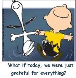 what-if-today-we-were-just-grateful-for-everything